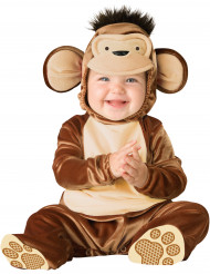 Abe-kostume baby