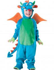 Kostume drage til børn - Premium