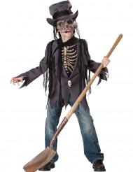 Kostume gravrøver til børn - Premium