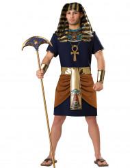 Kostume Farao til mænd - Premium