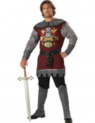 Kostume nobel ridder til mænd