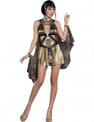 Kostume Nilens dronning til voksne - premium