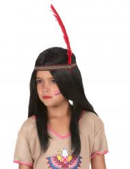 Lang Indianerparyk Børn