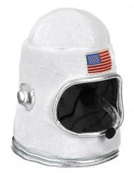 Astronauthjelm Voksen