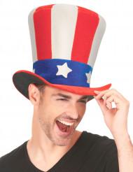 Tophat USA til voksne