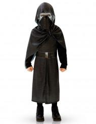 Kylo Ren Star Wars VII ™ - udklædning til børn