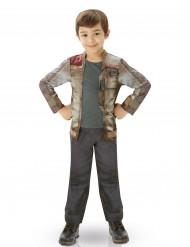 Kostume Luksus Finn - Star Wars VII™ børn