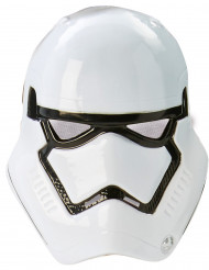 Stormtrooper - Star Wars VII™- maske barn