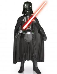 Kostume luksus Darth Vader med maske - Star Wars™