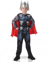 Klassisk kostume Thor™ børn - Avengers™