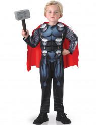 Kostume luksus polstret Thor™ til børn - Avengers™