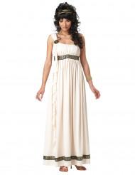 Kostume græsk gudinde voksen