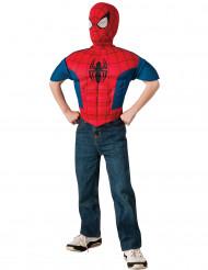 Spiderman™ hætte og trøje