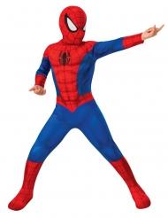Klassisk Spiderman kostume til børn - Ultimate SPiderman™