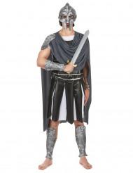 Udklædning centurion kriger mand