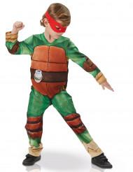 Kostume luksus polstret Ninja Turtles™ til børn