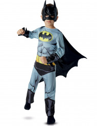Kostume klassisk Batman™ Comic Book til børn