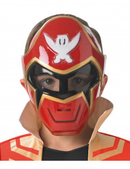 Power Rangers™ Super Megaforce-maske barn