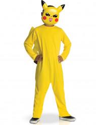 Pikachu Pokémon™ - udklædning til børn