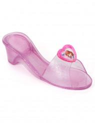 Prinsesse Sofia de første™ sko barn