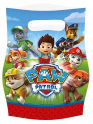 8 gaveposer Paw Patrol