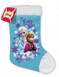 Julestrømpe Frost™ til jul