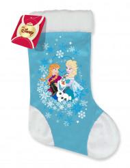 Julestrømpe Frost™ Jul