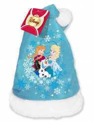 Frost™-nissehue Elsa Anna og Oluf