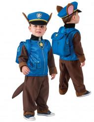 Børnekostume Politi Chase - PAW Patrol™