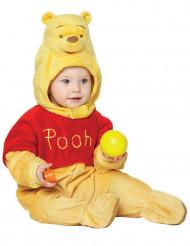 Peter Plys™-kostume