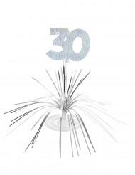 Bordpynt 30 år