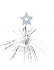 Borddekoration stjerne