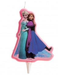 Lys Elsa - Frost™