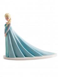 Elsa™ statue
