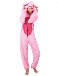 Kostume gris til kvinder