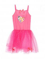 Kjole Disney™ prinsesser til børn