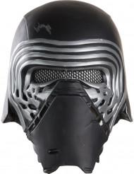 Maske voksne Kylo Ren - Star Wars VII™