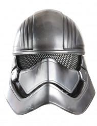 Maske voksne Captain Phasma - Star Wars VII™