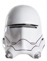 Maske voksne Flametrooper - Star Wars VII™