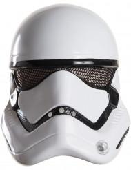 Maske voksne 1/2 hjelm Stormtrooper - Star Wars VII™