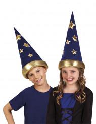 Hat tryllekunstner til børn
