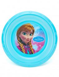 Dyb tallerken plastik Frost™