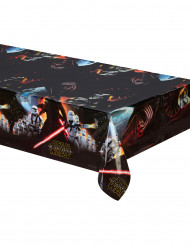 Plastikdug Star Wars VII™ 120 x 180 cm.