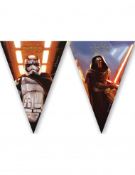 Guirlande Star Wars VII™