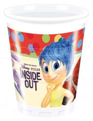 8 Plastikkrus Inderst Inde™ 200 ml