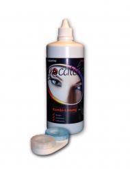 Produkt til kontaktlinser 50 ml