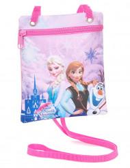 Taske skulderrem Frost™