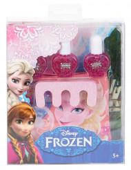 Manicure kit Frost™