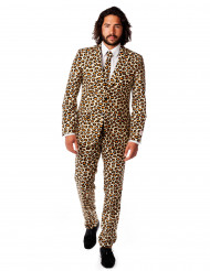 Mr Jaguar Opposuits™ jakkesæt voksen