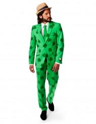 Mr Saint Patrick Opposuits™ jakkesæt voksen